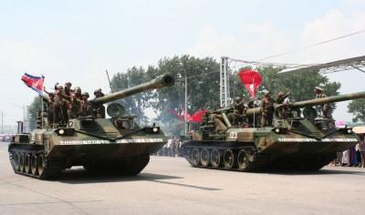 戦車HP用