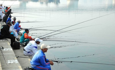釣り大会3